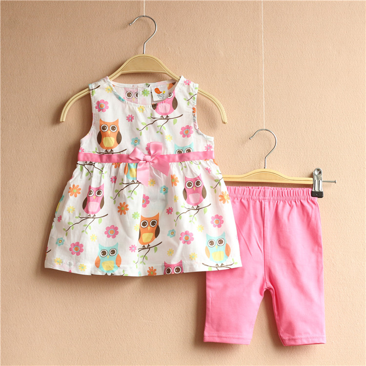 Buy 2016 fashion summer girls clothing for Boutique tops