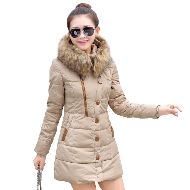 manteau femme winter jacket women coat parka thicken womens jackets and coats abrigos y chaquetas mujer invierno 2017 parkas for thick winter jacket men coat mens winter jackets and coats parka manteau homme hiver abrigos hombres invierno hot sale 023