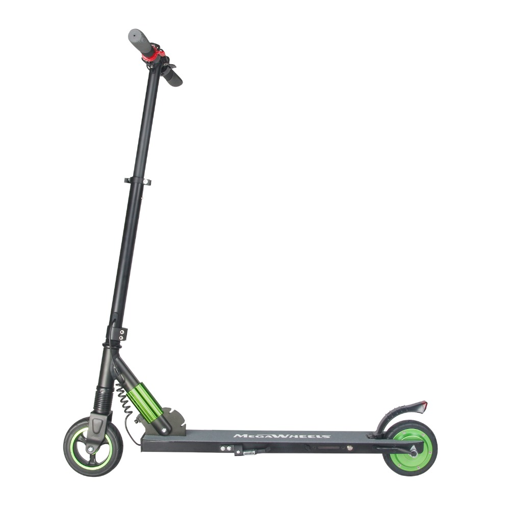 S1-Green