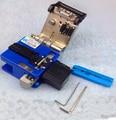De alta qualidade do metal corpo FC-6S Optical Fiber Cleaver SUMITOMO FC-6S Fiber Cleaver com caixa de resíduos