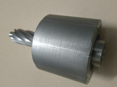bafang 8fun bbs hd 48v1000w rotor para substituicao frete gratis