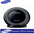 Original Samsung Wireless Fast Charging Pad for Samsung Galaxy S7 S7 Edge S6 Edge Plus Note 5 EP-NG930