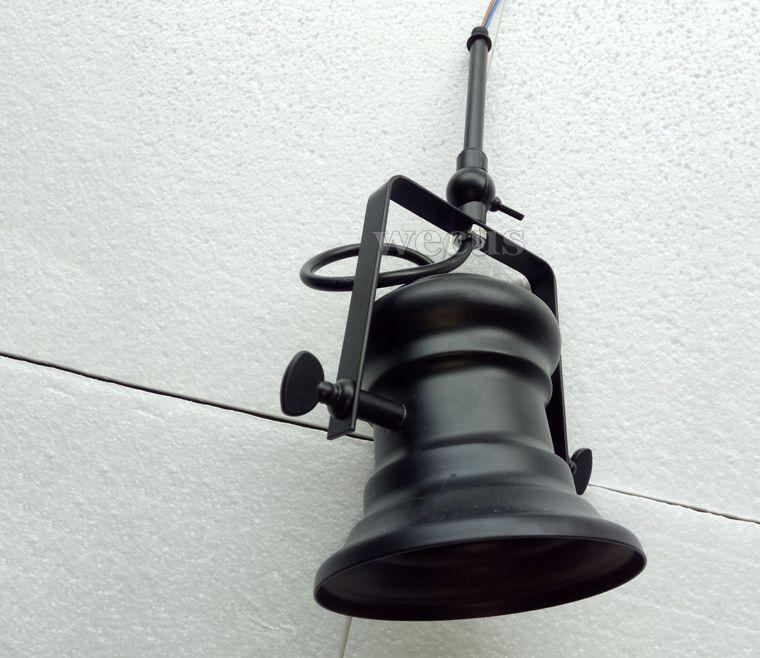 ceiling-light-16
