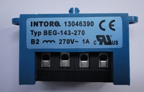 EnOrq SubEdE-BEG-561-440-130 BEG-142-270 BEG-143-270