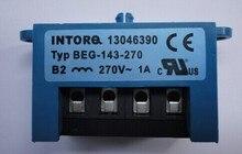 все цены на EnOrq SubEdE-BEG-561-440-130 BEG-142-270 BEG-143-270 онлайн