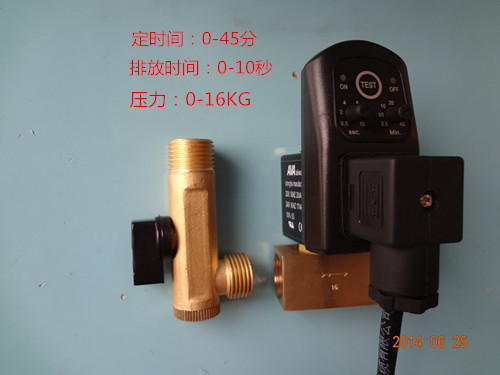танк ава