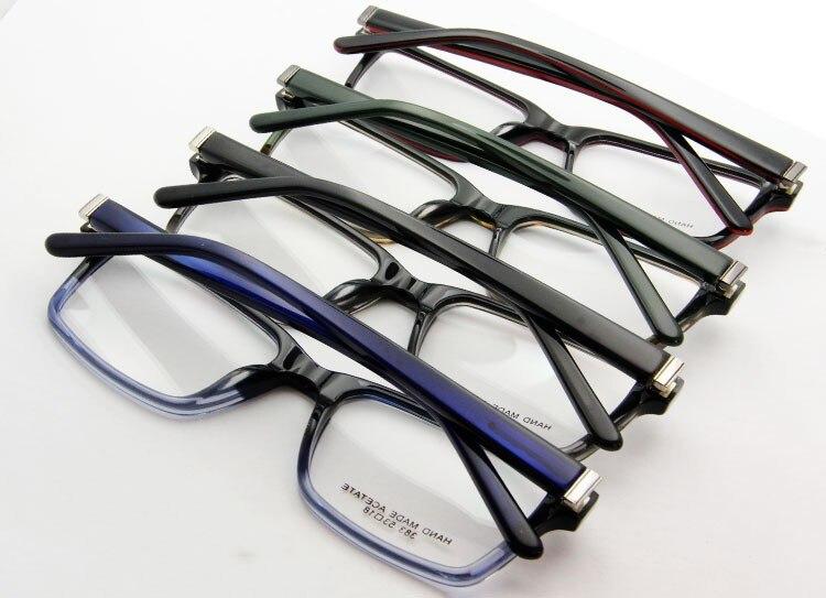 ESNBIE, классические очки для мужчин и женщин, оптические очки, итальянский дизайн, оригинальное качество, классические очки, бренд, оптика, оправа