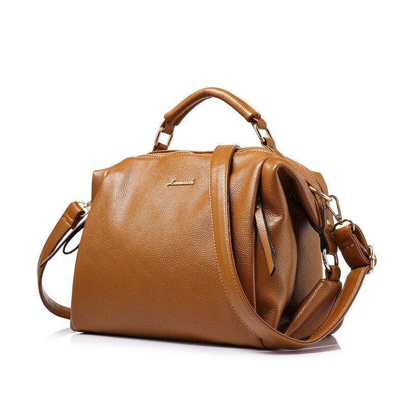Detail Feedback Questions about LOVEVOOK brand fashion women handbag female  shoulder bag high quality soft ladies crossbody bag PU on Aliexpress.com ... 7e862e07aa