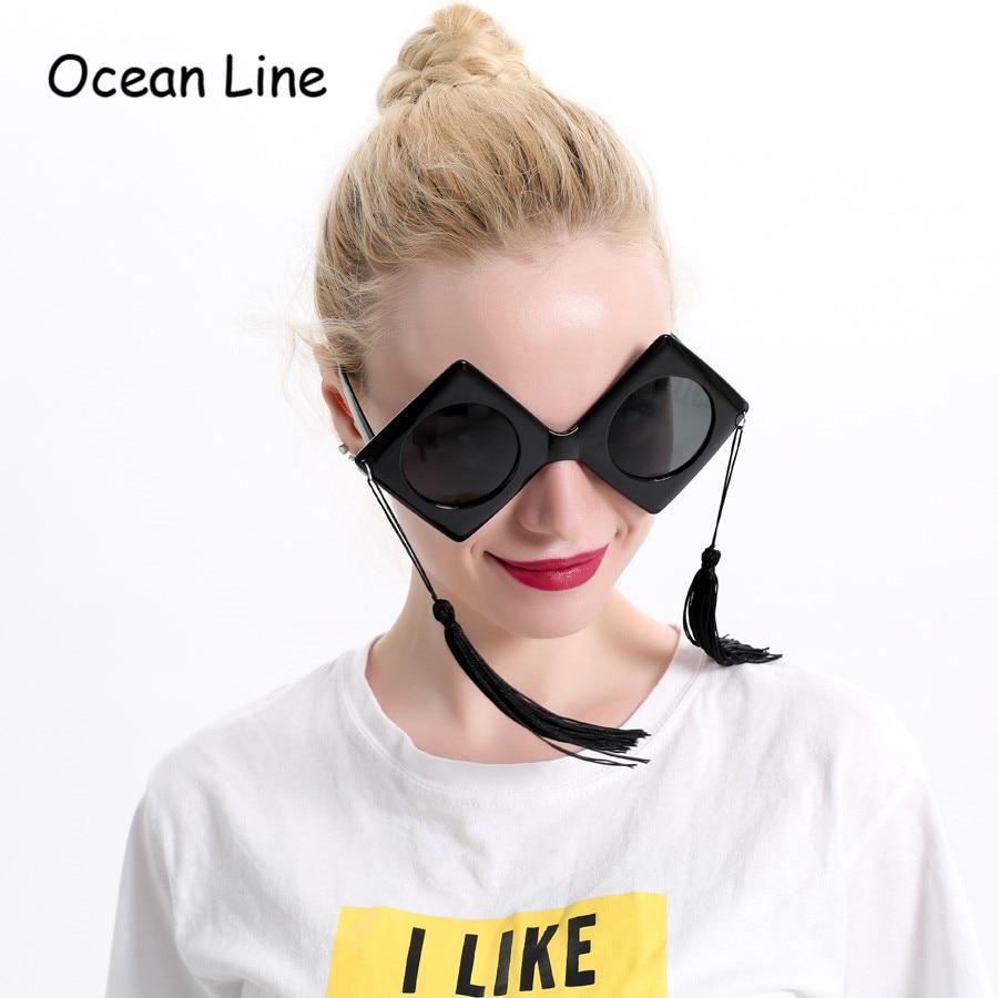 Vintage Black Trencher Cap Glasögon Party Mask Props Cosplay - Semester och fester - Foto 3
