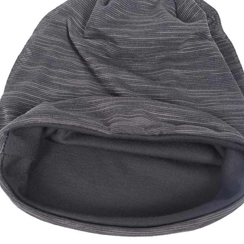 Xlamulu Skullies Beanies sombrero de invierno para mujeres, sombreros para hombres, gorras, máscara gorro suave para hombre, gorro de Balaclava, gorro femenino, Gorros