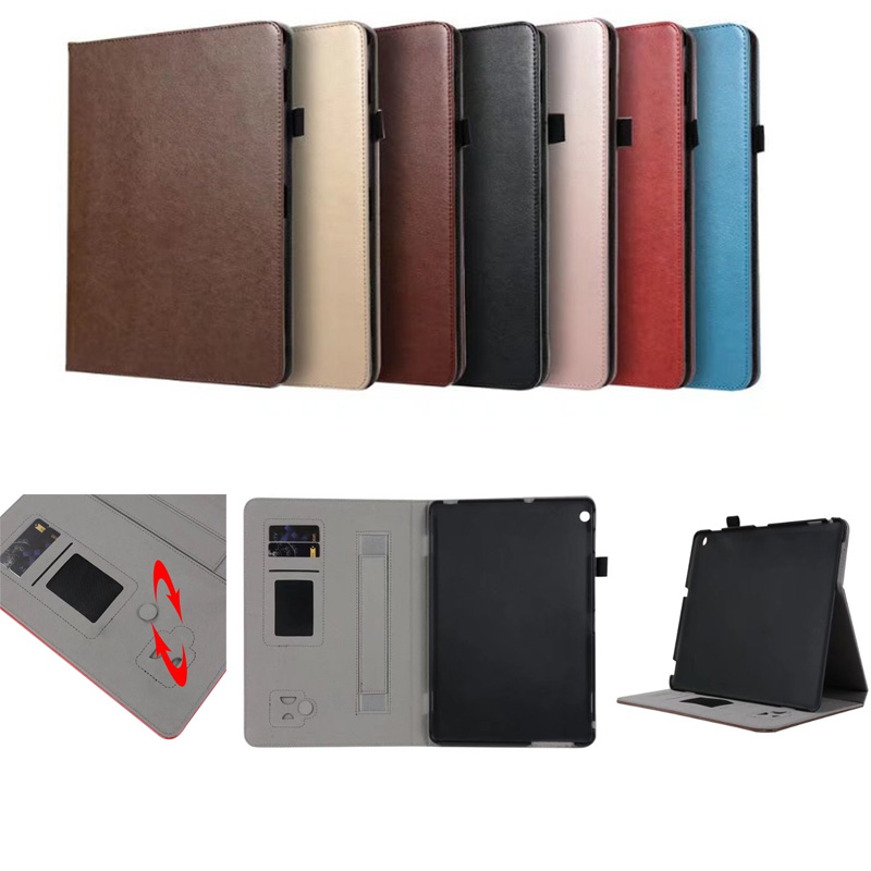 Leather Case for Huawei MediaPad M3 Lite 10 Luxury Flip Stand Cover Case for Huawei Mediapad M3 Lite 10.1 BAH-W09 BAH-AL00 coque smart cover colorful painting pu leather stand case for huawei mediapad m3 lite 8 8 0 inch cpn w09 cpn al00 tablet