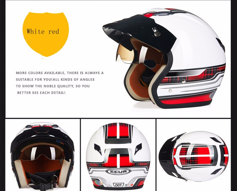 aberto com óculos de sol capacete da bicicleta