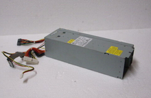 X345 FRU 49P2037 49P2036 for Server Power Supply cage