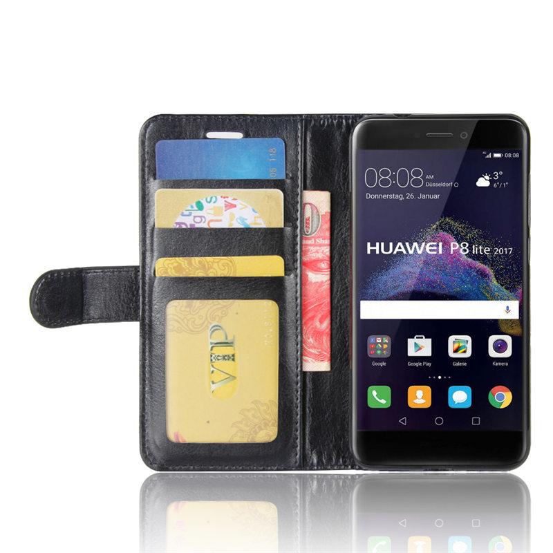 Huawei P8 Lite 2017 (21)
