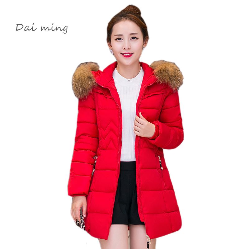winter jacket women manteau femme womens winter jackets and coat parkas mujer parka coats abrigos y chaquetas invierno 2017 for winter jacket men coat mens winter jackets and coats cotton manteau homme hiver abrigos hombres invierno parka hot sale 02