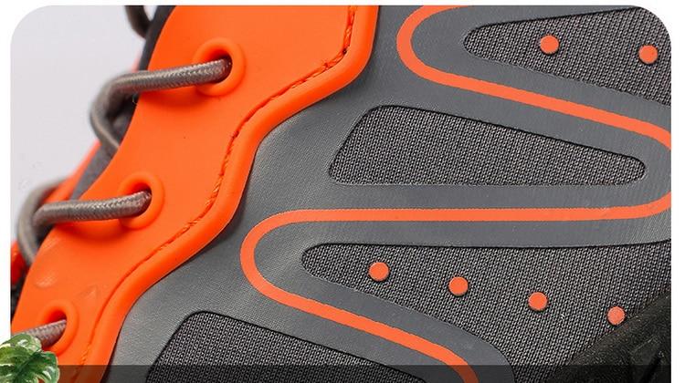men shoes summer (45)