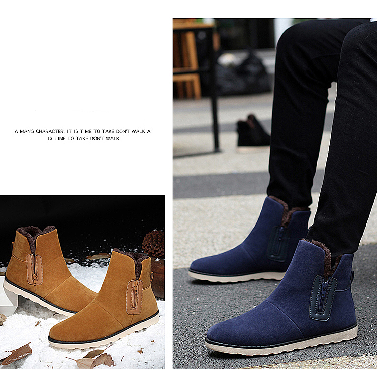 winter shoes men (6)