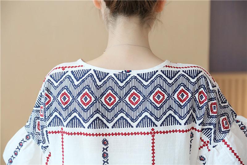 Dress  (12)