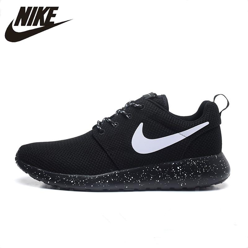Nike ROSHE ONE Original New Arrival