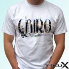 Cairo - t shirt Egyp...