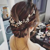 Wedding Accessories Bridal Veils Jackets BLQ