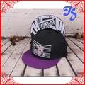 Hot Selling Running Man Skull Baseball Cap for Women Men ONE PIECE Hip Hop Cap Pirate Adjustable Sports Cap