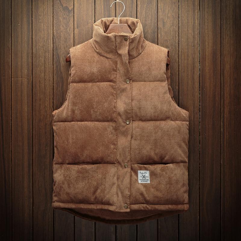 Vest-Men-2018-New-Autumn-Winter-Warm-Sleeveless-Jacket-Waistcoat-Men-s-Vest-Fashion-Casual-Coats (2)