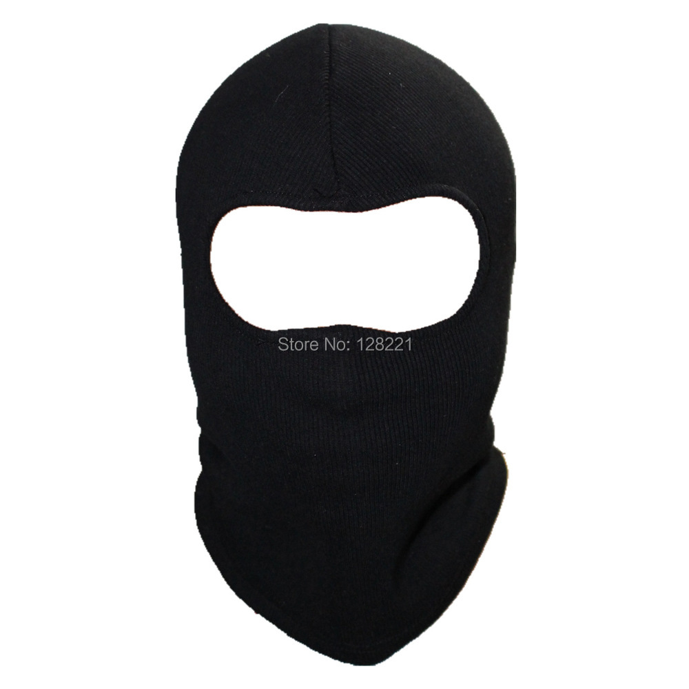 Aliexpress.com : Buy Winter Skull Mask Balaclava Beanies Hats Men ...