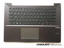 Driver for Asus BX32VD Notebook