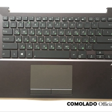 ASUS UL50AG NOTEBOOK BLUETOOTH DRIVERS FOR PC