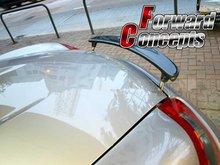 Для углеродного волокна 1997 2002 boxster 986 выдвижной подъемник