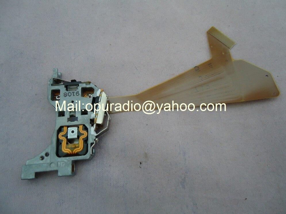 Банк новые Matsushita Оптический подобрать RAE-3050 RAE-3051 RAE3050 для автомобиля CD-плеер/DVD оптические линзы лазера лазерная головка 20 шт./лот