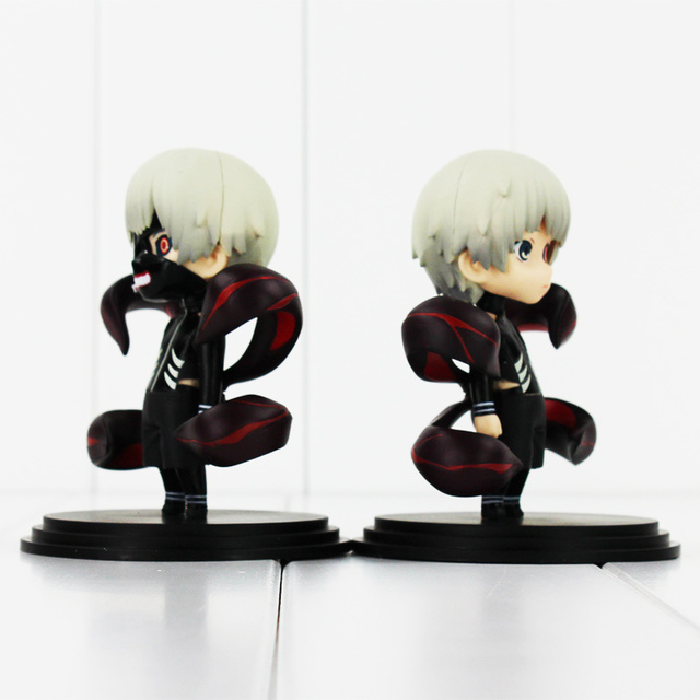 Tokyo Ghoul Figure Toy