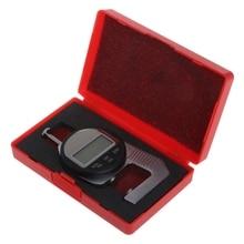 Digital Thickness Gauge 0-12.7mm/0.01mm 0.5