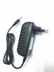 Image 4 - 14.6V Smart Intelligent Charger 2A for 4S 12.8V LiFePO4 Battery Pack EU/US/AU/UK Plug