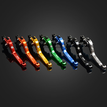 Manetas De Freno Y Embrague | Palancas De Embrague De Freno De Motocicleta GS Para BMW F650GS DAKAR F700GS F800GS ADVENTURE R1200GS ADVENTURE LC