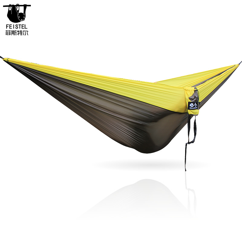 Various Colors Of Hammock Camping Hammock Best Price To Russia