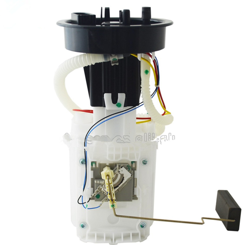 New Electric Fuel Pump Module Assembly Fits For AUDI A4 B6 8E0919051N,8E0 919 051N fuel pump module assembly 31110 2f500 fits 04 06 for kia spectra spectra5 l4 2 0l e8728m