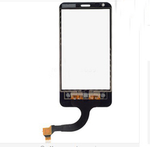 5pcs/lot  Original New Touch Screen Digitizer For Nokia Lumia 620 N620 Compatible Free Shipping