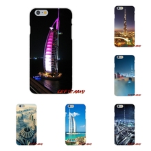 Buy cell phones in dubai and get free shipping on AliExpress com