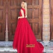 Vestido młodej de suknia