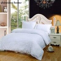 Cotton Home Textile Set Big Hero 6 Baymax Bedding Set Twin Queen King Size Cute Cartoon