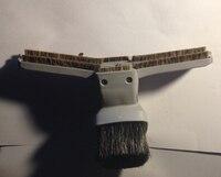 Multi Function Floor Brush Horse Hair Brush 32mm Vacuum Cleaner Parts