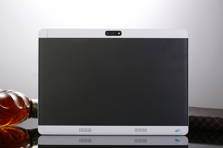 2018 Neueste Deca Core 10 Zoll Tablet Mtk6797 Android 7.0 Tablet 4 Gb Ram 64 Gb Rom Dual Sim Bluetooth Gps 4g 10,1 Tablet Pc + Geschenke