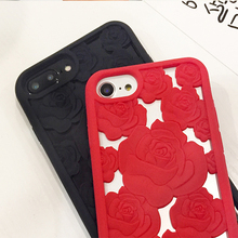 Apple iphone 3D Phone Case