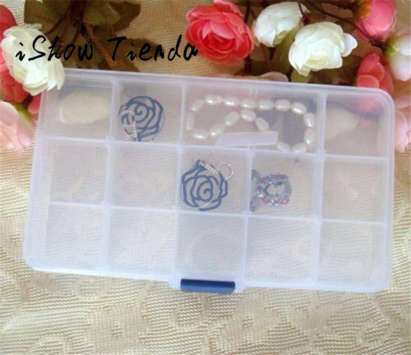 Small mini parts containers 20x  spares tubs storage Watchmakers jewellers craft