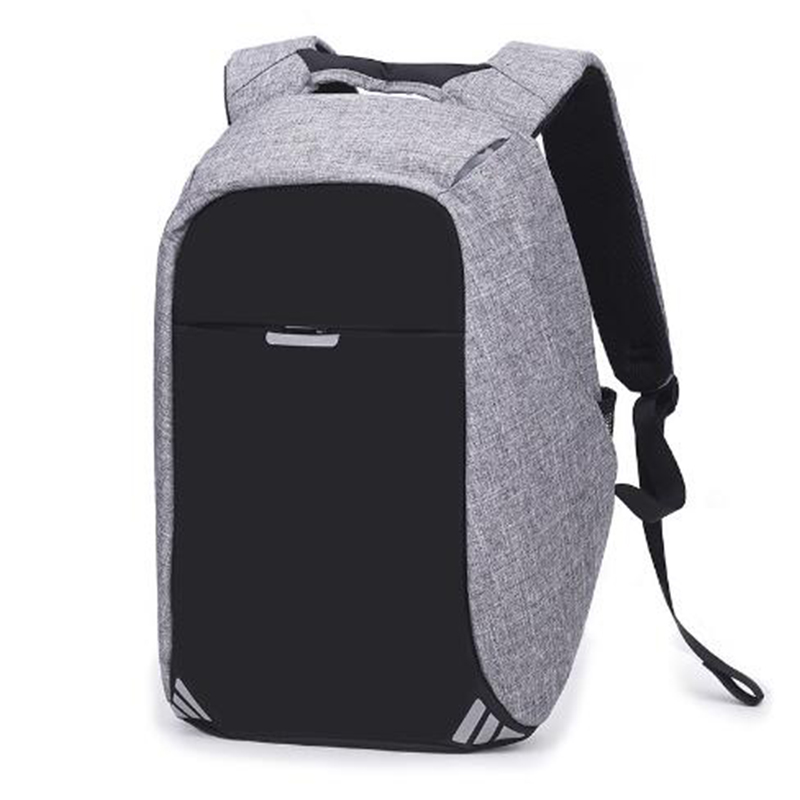 TOP POWER Anti-theft Backpack Multifunction Men USB Charge 15.6inch Laptop Bag waterproof School Bags Mochila Travel Backpack 14 15 15 6 inch flax linen laptop notebook backpack bags case school backpack for travel shopping climbing men women