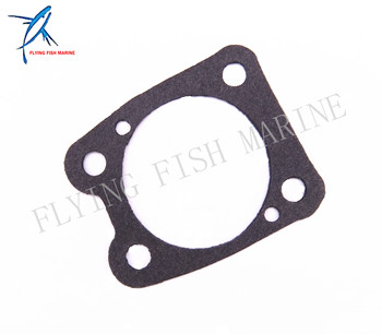 Water Pump Gasket Boat Motor 68D-G4315-A0 for Yamaha 4-Stroke F4 Outboard Engine image
