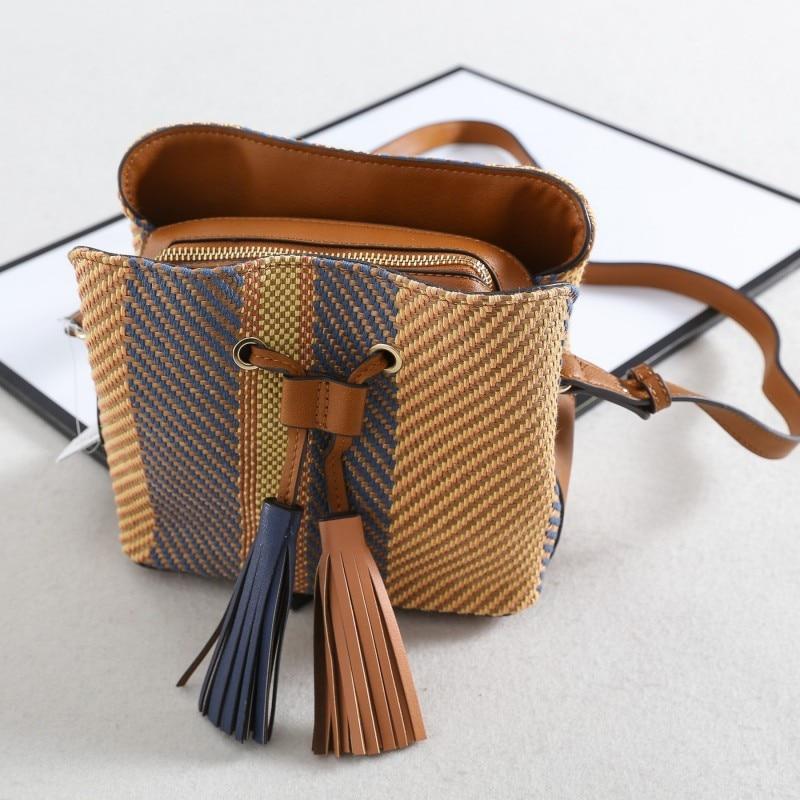 Luggage & Bags Reasonable Strap You Brand Real Leather Fabric Gold Buckle Ladies Shoulder Belt Crossbody Handbags Parts Bag Accessories Metal Bao Handles