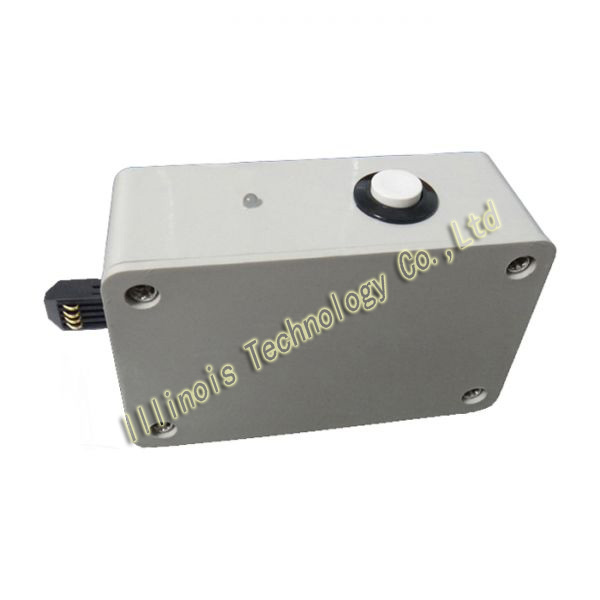 Canon Maintenance Tank Chip Resetter IPF Series MC-05 / MC-07 printer parts цена